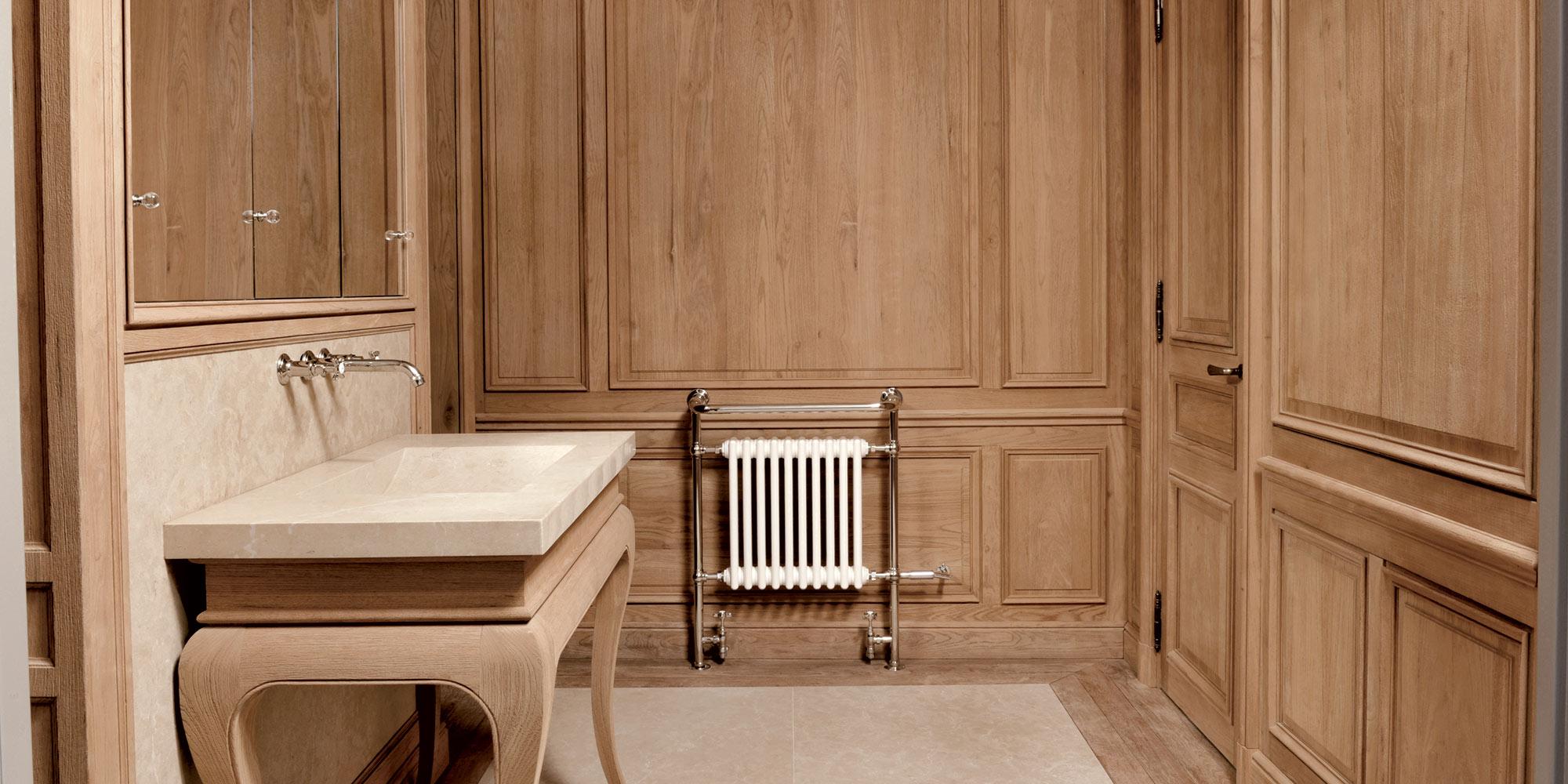 menuiserie sicard. Black Bedroom Furniture Sets. Home Design Ideas